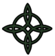 Mephiles Symbol