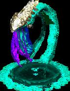 Yakamaru