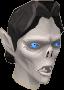 Foryx Juvinate Chathead (M)