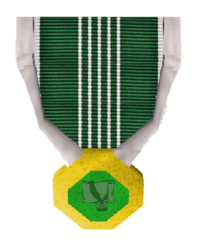 13ScribesMedal