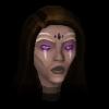 ModTibo'sHybridAvatar