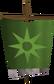 80px-Gnome standard