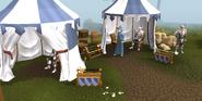 Avalani Tents