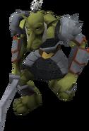 GWD Goblin1