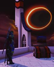 MephilesEclipse
