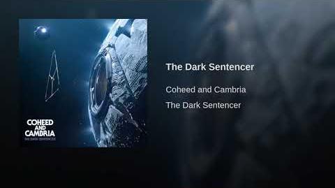 The Dark Sentencer