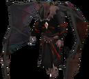 Verik Foryx