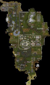 200px-Asgarnia map