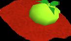 Appleevidence