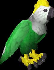 200px-Guthix raptor