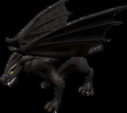 Blackdragonimage