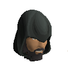 Aztar beard hood