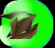 Bombi (Green)