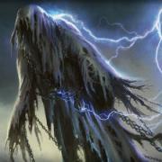 StormboundGeist