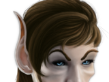 Allisa Foryx