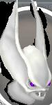 Alucard Chathead (Full)