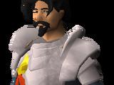Sir Vye Ver
