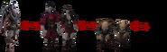 Vampyre Evolution