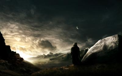 Fantasy Overlook