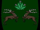 Clan MacFirthane