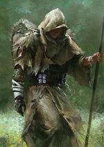 Kevinhou warlock