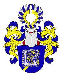 Le'Gaunt Crest