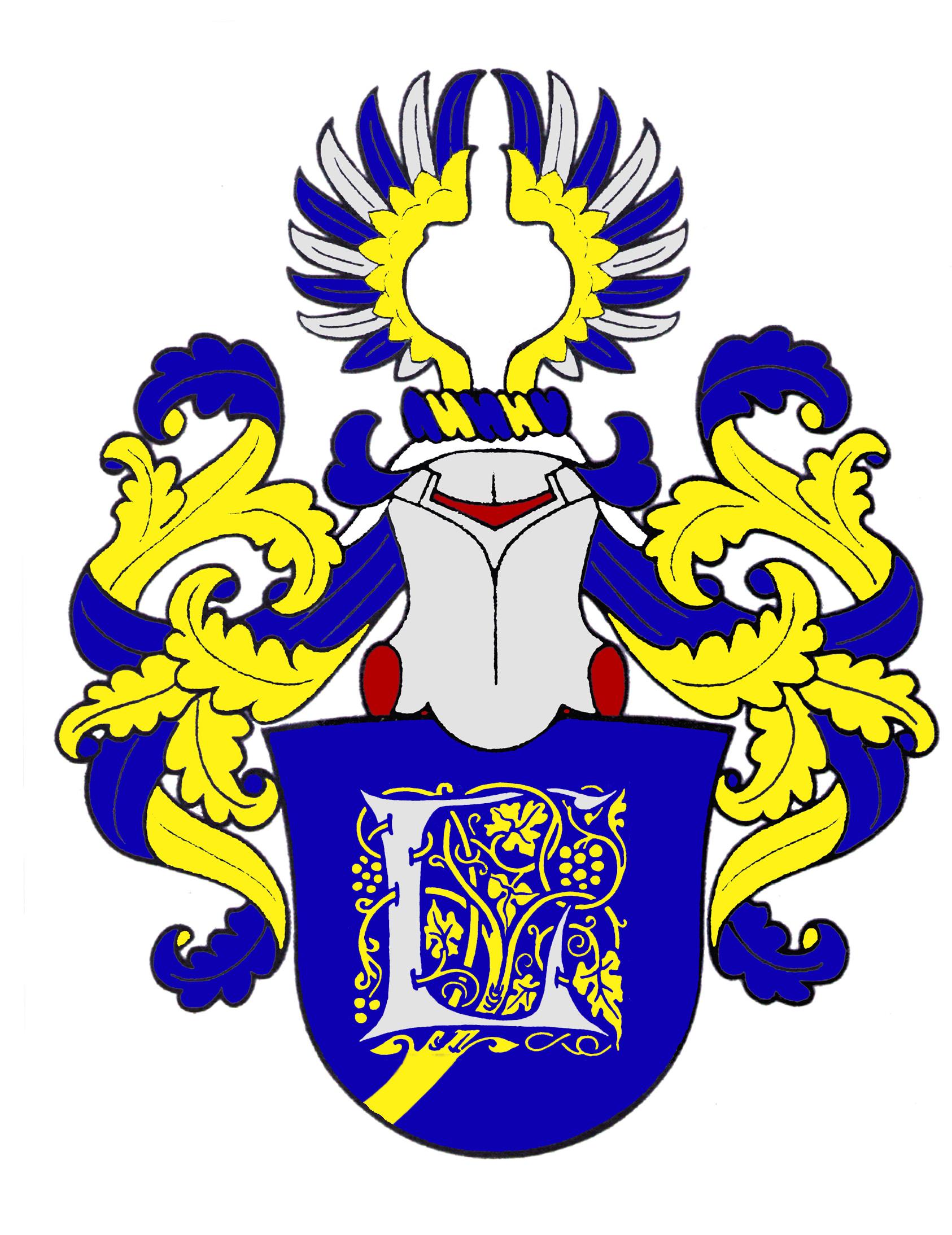 Legaunt Family Runescape Roleplay Wiki Fandom Powered By Wikia
