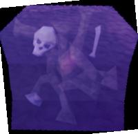 PurpleOoze1