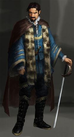 Lordkushmir