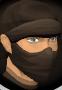 Death Lotus assassin male chathead