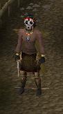 Rofl Zombie 4
