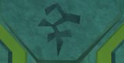 Bandos symbol