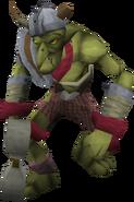 Goblin (Goblin Village)
