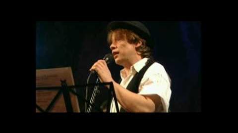 Karsten Troyke - Shuloym Alaykhem - שלום עליכם-0