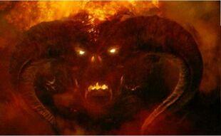 Demon pic3