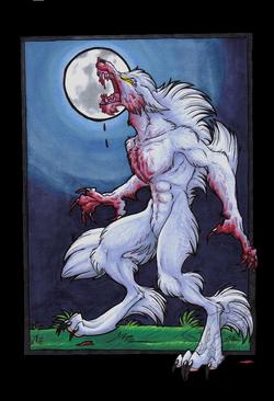 Ivan Botheric Wolf