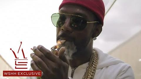 """Juicy J """"Still"""" (WSHH Exclusive - Official Music Video)"""