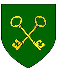 Locke Family Crest
