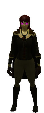 Xena Bathory