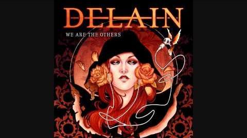 Delain - Not Enough