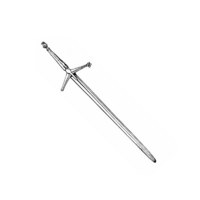 Claymore Sword 001