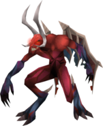 Greater Demon v5