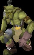 Goblin 5