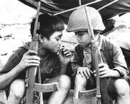 Vietnam-war-91
