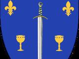 D'Aucourte