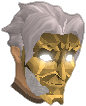 White Cheddar Chathead