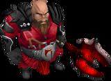 Eitri Avatar
