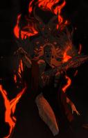 Witchesanddemonscropsml by banished shadow-da5oolv