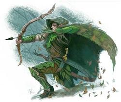 20130708222756!Elf ranger