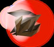 Bombi (Red)